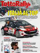 Babbo Rally 2013 - Tuttorally